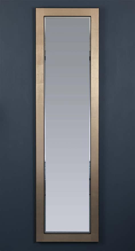 bedroom dressing mirror bedroom dressing mirror katharine knight mirrors