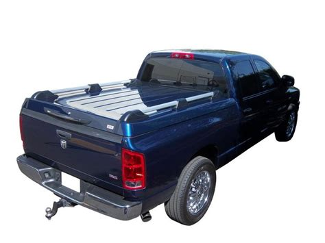 dodge bed covers dodge ram 1500 steel tonneau cover 2002 2008