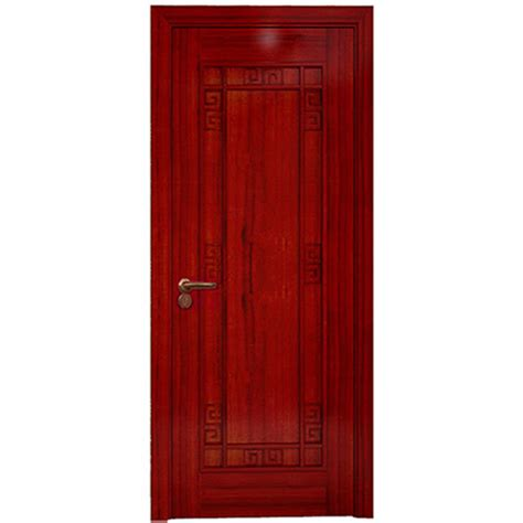 Cherry Wood Doors Interior Cherry Interior Wood Door With Facts Photos Pictures Made In China