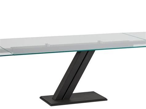 cattelan tavoli prezzi tavolo allungabile cattelan zeus drive prezzi outlet