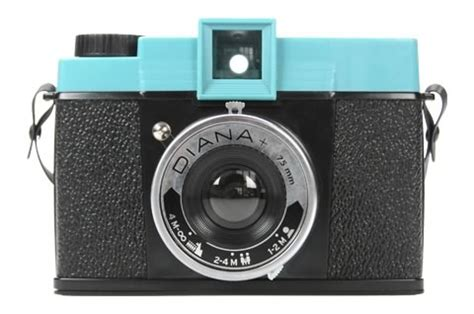 10 classic film cameras for less than $100 | film photography