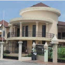 Coastal Duplex House Plans pin by bellyitch the blog on africa my africa pinterest
