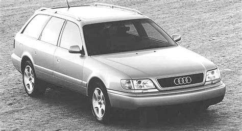 best auto repair manual 1996 audi a6 security system 1998 audi a6