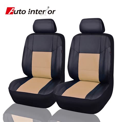 popular fitted seat covers buy cheap fitted seat covers