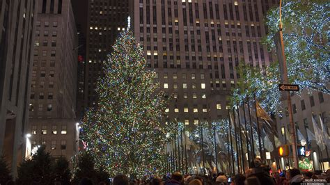 wallpaper rockefeller center tree 2 17 rockefeller tree 2013 rhode island best template collection