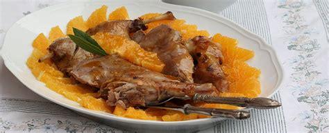 come cucinare l anatra all arancia anatra all arancia secondo raffinato agrodolce