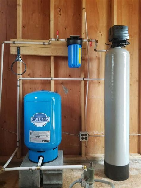 charlotte water filtration whole house water filtration system charlotte nc culligan