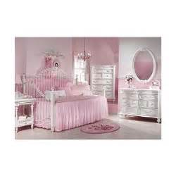rooms to go disney disney princess daybed rooms to go daybeds