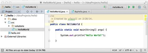 template class in java image collections templates
