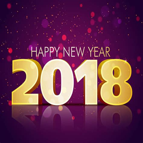 new year new notes 2018 new year wallpaper 2018 on the app store