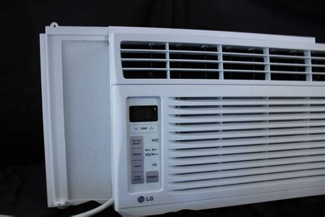air conditioner side panels replacement room air conditioner insulated side panel nature s