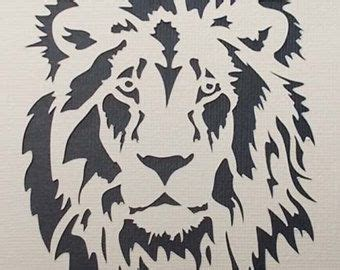 lion  judah tattoo stencils images  pinterest