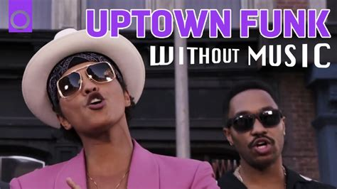 download mp3 bruno mars uptown funk you up watch mark ronson bruno mars uptown funk video