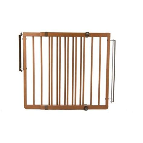 wooden gates wooden gates home depot