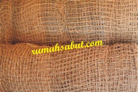Jual Sabut Kelapa Yogyakarta sabut kelapa produk olahan hasil kelapa halaman 5