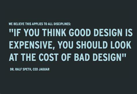 design elements quotes quotes design elements