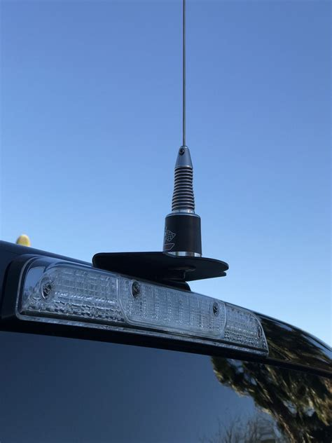 2018 ford f150 antenna 2018 ford raptor antenna go4carz