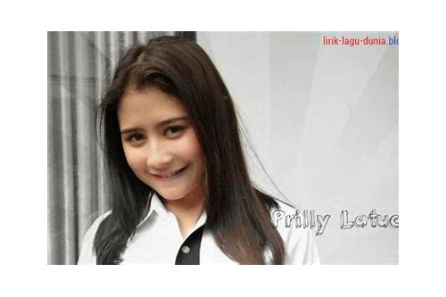 free download prilly latuconsina falling in love