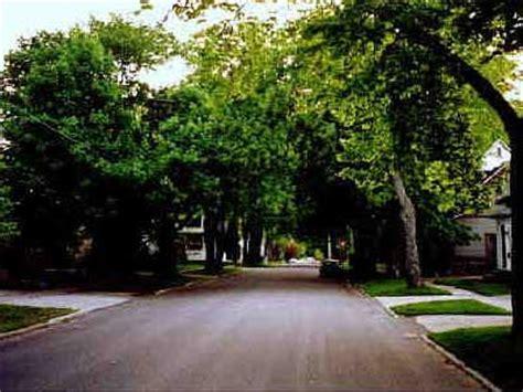 Garden Grove Ca Code Enforcement Code Enforcement City Of Garden Grove
