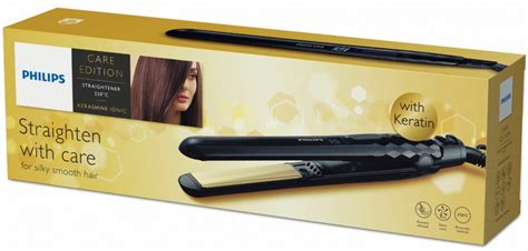Philips Straightener Hp8348 philips hp8348 00 kerashine hair straightener care edition
