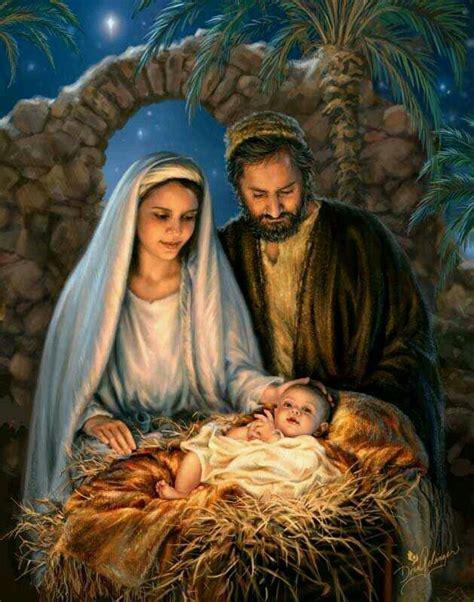 imagenes de la familia sagrada best 25 sagrada familia de nazaret ideas on pinterest