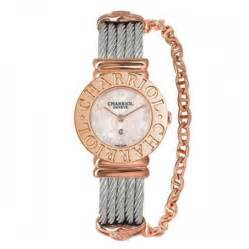 Jam Tangan Charriol jual charriol geneve st tropez 24 5mm