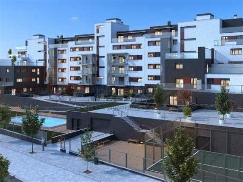 pisos en guadalajara guadalajara 9 pisos 4 dormitorios 2 plazas garaje en