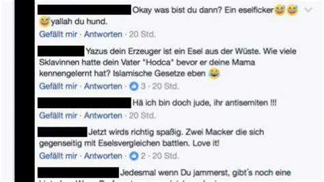 Die Unterste Schublade by Weil Tv Koch Ein Israel Kochbuch Schrieb Hass Welle