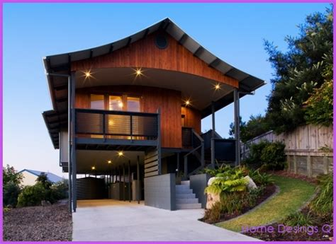 Small House Designs Qld Best Home Designs Qld Home Design Homedesignq