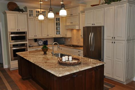 kitchen cabinets lakewood nj kitchen cabinets lakewood nj maxbremer decoration