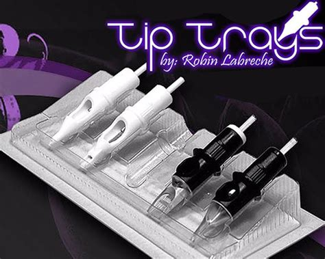 t tech tattoo disposable cartridge trays cartridge trays cartridge