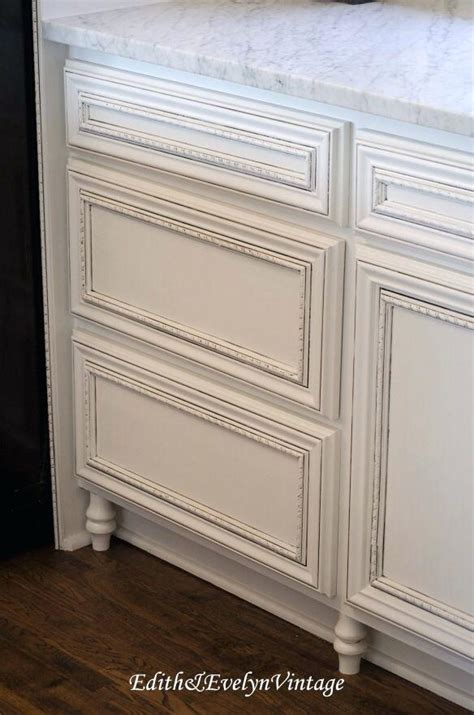 decorative molding for cabinet doors unfinished cabinet doors medium size of kitchenoak