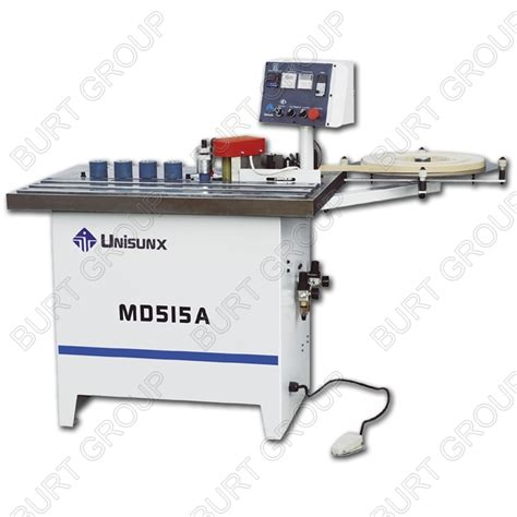 cn woodworking products woodworking catalgoue edge banding machine