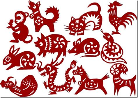new year snake and monkey new year of snake cao