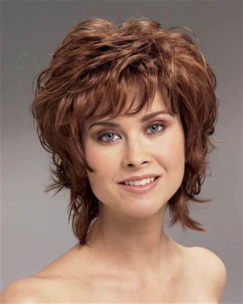 crossdressers who have women s hairstyles crossdress hairstyles crossdress bob hairstyle