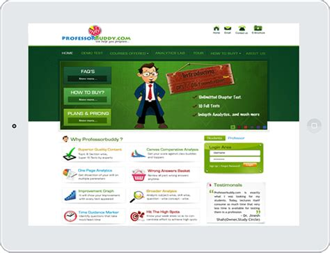 website development company in mumbai cms based website development company in mumbai wordpress