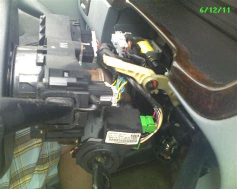 honda pilot ignition wiring wiring diagrams