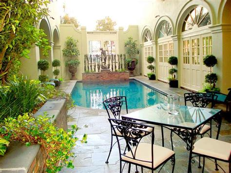 friendly hotels new orleans reviews of kid friendly hotel bienville house hotel new orleans new orleans
