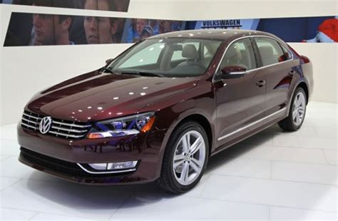 manual repair autos 2012 volkswagen passat interior lighting service manual how petrol cars work 2012 volkswagen passat parental controls 2012 vw passat