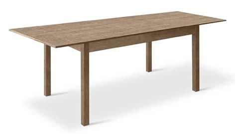 tavoli da cucina salvaspazio tavolo da pranzo salvaspazio tavolo da pranzo salvaspazio