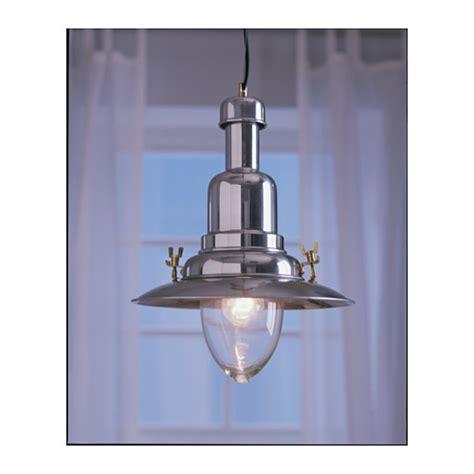 ikea kitchen pendant lights ottava pendant l aluminium ikea