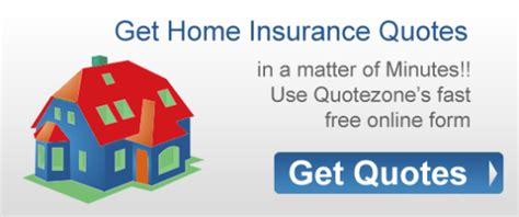 get insurance quotes like success