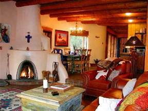 southwest home interiors southwestern living room style new mexico style pinterest