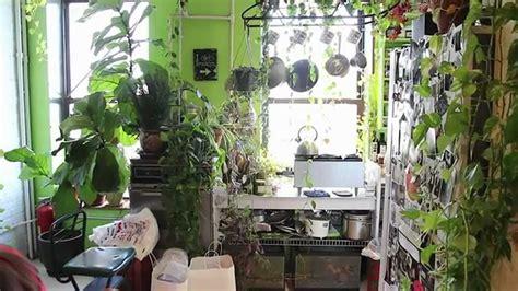 green  home part  build  indoor vertical