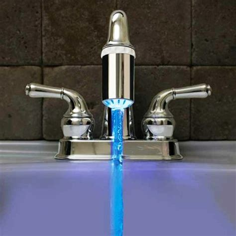 kitchen sink faucet sprayer led kitchen sink faucet sprayer nozzle