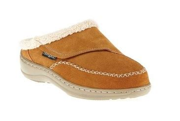 open toe slippers with arch support 8 best slippers with arch support