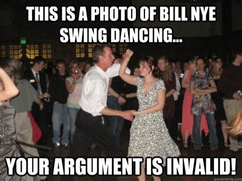 Funny Memes About Dancing - 25 most funny dance meme pictures that will make you laugh
