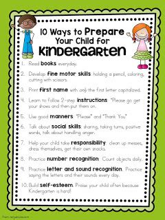 four ways to help prepare your child for first communion colors and kindergarten 10 ways to prepare your child for