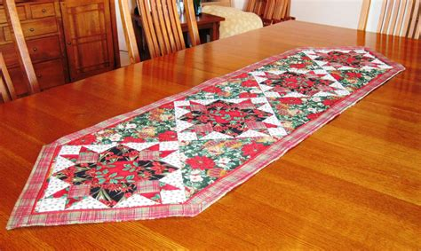 Table Runner dining table dining table runners