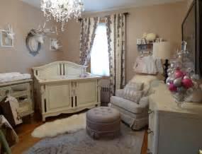 Biltmore Rugs Luxury Baby Nursery Project Nursery